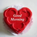 love good morning images wallpaper photo pics download