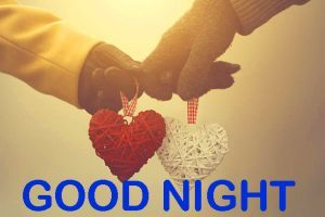 nice lover good night images wallpaper photo download