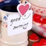love good morning images photo wallpaper pictures free hd