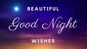 latest good night images wallpaper photo pictures download