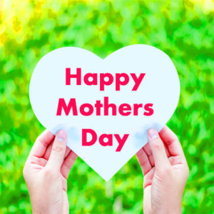 happy mothers day whatsapp dp images pictures photo free hd download