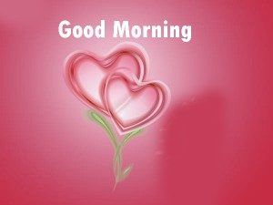 love good morning images photo pictures wallpaper free hd