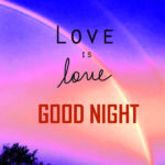 latest good night photo pictures images wallpaper pics free hd download