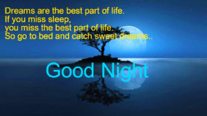 best beautiful romantic good night image wallpaper pictures photo hd download