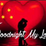 very nice romantic good night photo images wallpaper pictures pics HD
