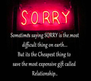 nice sorry quotes wallpaper images pictures photo pics free hd download