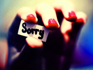 latest sorry images wallpaper photo pictures free hd download