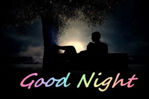 best couple good night images wallpaper photo download hd