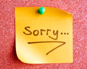 new best sorry images wallpaper photo pictures free hd download