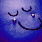 best sad whatsapp dp images wallpaper pictures photo free hd download