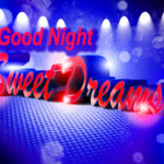 Beautiful good night images wallpaper photo pictures free hd download
